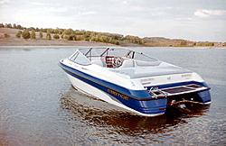 ebbtide boats? good or bad?-12-5-2009_050.jpg