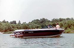 ebbtide boats? good or bad?-12-5-2009_075.jpg