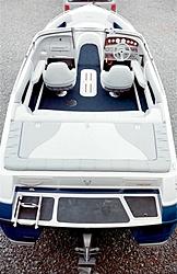 ebbtide boats? good or bad?-12-5-2009_090-large-.jpg