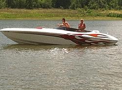 Lake Cumberland Poker Run Roll Call-283269_247364655276674_100000094236174_1013134_5501566_n.jpg