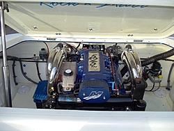 Friend looking for a nice 25 Eliminator Daytona-elim-525.jpg
