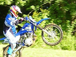 Forget the boats and racing...anyone ride motocross/dirt???!!-poker-run-2-028.jpg