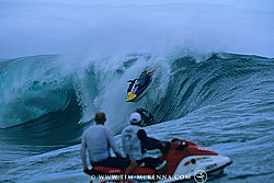 Swells and Balls-raimaina-ski01_xxxl.jpg