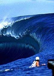 Swells and Balls-teahupoo.jpg