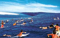 Swells and Balls-teahupoo_1-784291.jpg
