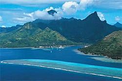 Swells and Balls-tahiti-teahupoo.jpg