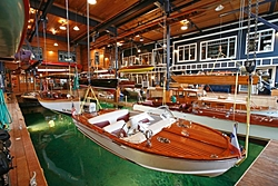 Suggestions/pictures for boat houses on a lake-boat-house3.jpg
