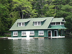 Suggestions/pictures for boat houses on a lake-img_0035_2_17.jpg