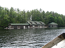 Suggestions/pictures for boat houses on a lake-img_0032_20.jpg