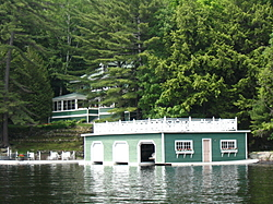Suggestions/pictures for boat houses on a lake-img_0037_15.jpg