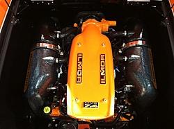 New Ilmor V8  - 522 Hp - Catalyst-544-7-4a-2-.jpg