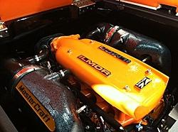 New Ilmor V8  - 522 Hp - Catalyst-544-7-4a-1-.jpg