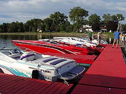 Lake Champlain 2011-dsc02026.jpg