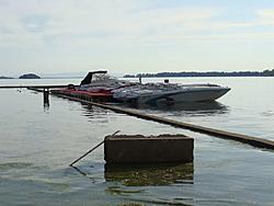 Lake Champlain 2011-dsc02028.jpg