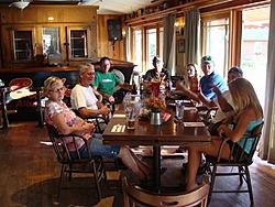 Lake Champlain 2011-dsc02029.jpg
