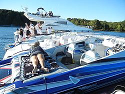 Lake Champlain 2011-dscn7271.jpg