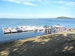 Lake Champlain 2011-dscn7287.jpg