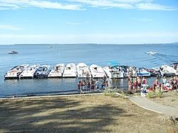 Lake Champlain 2011-bay.jpg