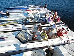 Lake Champlain 2011-daves.jpg
