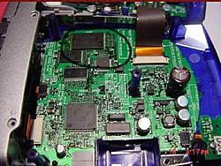 XM Satellite Radio-xm.jpg