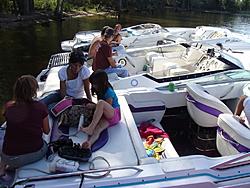 Lake Champlain 2011-dsc02031.jpg