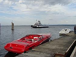 Lake Champlain 2011-dsc02033.jpg