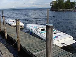 Lake Champlain 2011-dsc02034.jpg