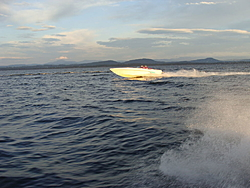 Lake Champlain 2011-dsc02041.jpg