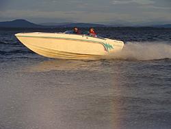 Lake Champlain 2011-dsc02044.jpg