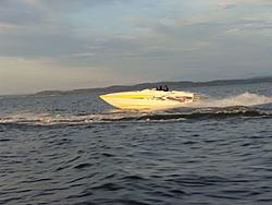 Lake Champlain 2011-dsc02047.jpg