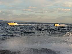 Lake Champlain 2011-dsc02050.jpg