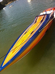 KEY WEST WORLDS - WHO's GOING-picture-455.jpg