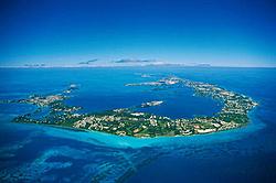 World Record Attempt - NYC to Bermuda-fa4_1363.jpg