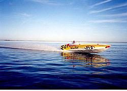 Race Boat Photos-krypto-1.jpg