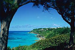 World Record Attempt - NYC to Bermuda-sh16_3255.jpg