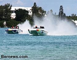 World Record Attempt - NYC to Bermuda-2010-round-island-pic-19.jpg