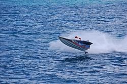 World Record Attempt - NYC to Bermuda-round-island-2010-jm-15.jpg