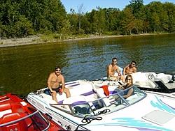 Lake Champlain 2011-rob.jpg