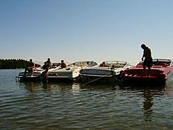 Lake Champlain 2011-rob-1.jpg