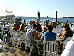 Lake Champlain 2011-rob-3.jpg