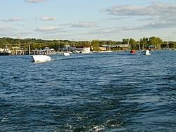 Lake Champlain 2011-rob-4.jpg