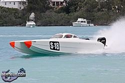 World Record Attempt - NYC to Bermuda-power-boat-racing-bermuda-july-10-2011-1-103.jpg