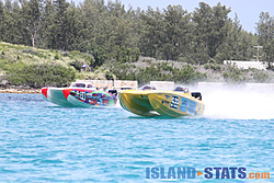 World Record Attempt - NYC to Bermuda-b0814e114.jpg