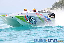 World Record Attempt - NYC to Bermuda-b0814e128.jpg