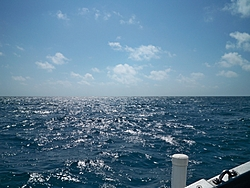"""How far have you been """"Offshore"""" in your boat??-west-020.jpg"""