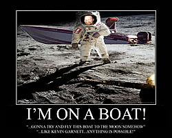 """How far have you been """"Offshore"""" in your boat??-highresjeff.jpg"""