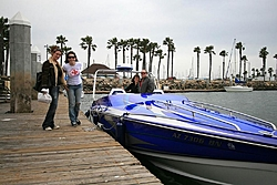 """How far have you been """"Offshore"""" in your boat??-nat-kellers-me.jpg"""
