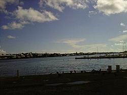 Watch Nick of Statement Marine,Attempt World Record - NYC to Bermuda 9/21/11-img-20110920-00041%5B1%5D.jpg