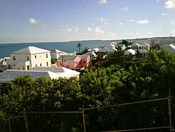 Watch Nick of Statement Marine,Attempt World Record - NYC to Bermuda 9/21/11-img-20110921-00044%5B1%5D.jpg