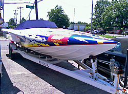 """BatBoats"" lookin for info....-bow.jpg"